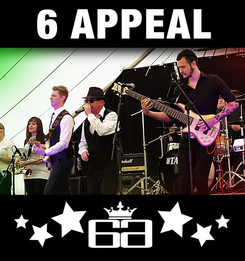 6appeal