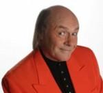 Mick Miller