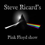 Steve Ricard's Pink Floyd Show