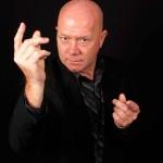 Rod Stevens - Hypnotist