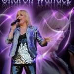 Sharon Wallace