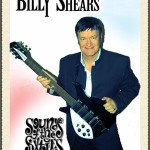 Billy Shears Solid Sixties Show