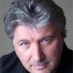 Mike James