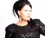 Michelle Lawson