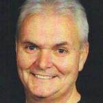 Mike Lancaster