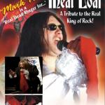 Mark Paul as Meatloaf