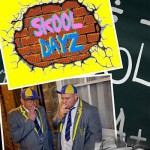 Skool Dayz