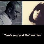 Tamla Soul and Motown Duo