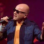 Phil Collins Tribute - Deano
