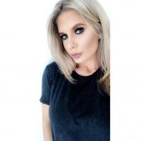 Samantha Leslie