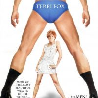 Terri Fox