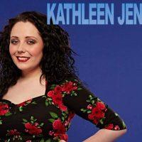 Kathleen Jenkins